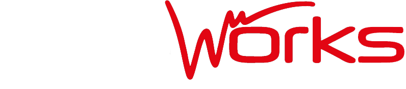 Ecu Works Logo